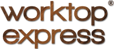 Worktop Express, Solid Wood Worktops